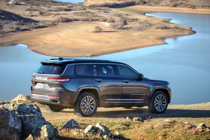 2021-Jeep-Grand-Cherokee-L-Summit-Reserve