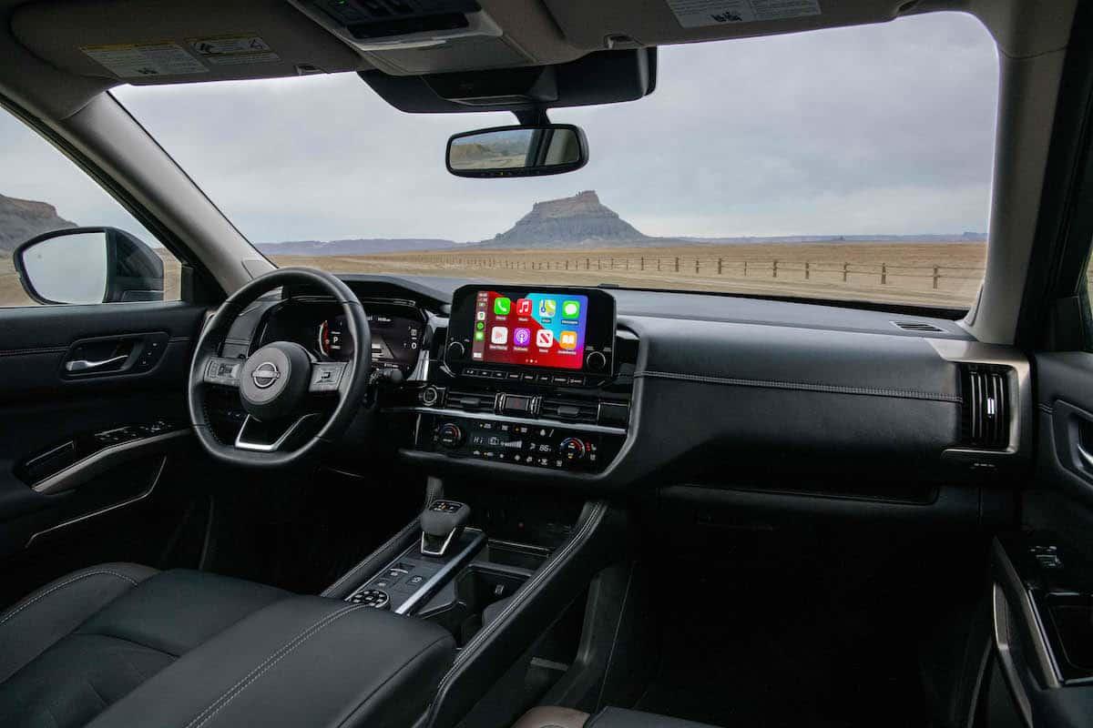 2022 Nissan Pathfinder_L-27
