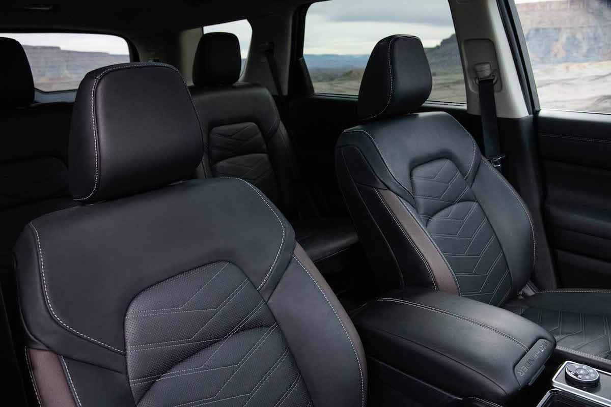 2022 Nissan Pathfinder_L-34