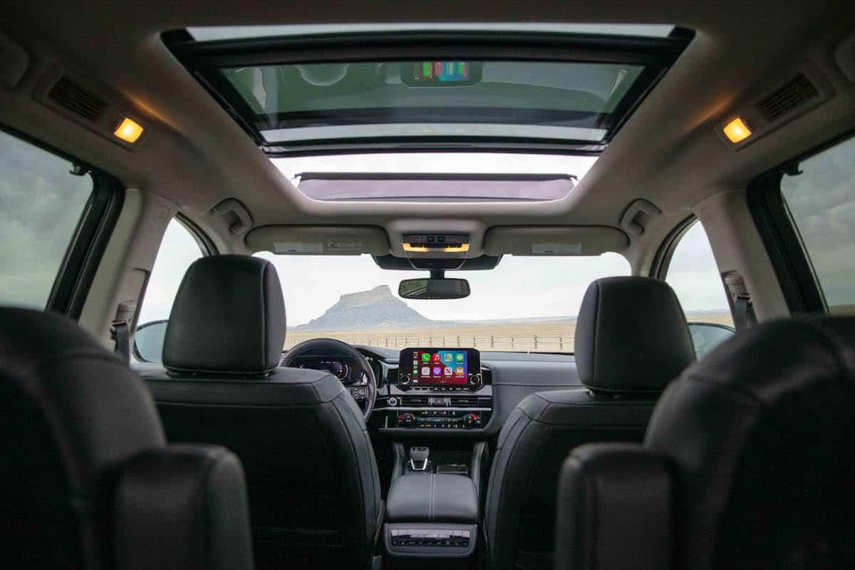 2022 Nissan Pathfinder_L-36