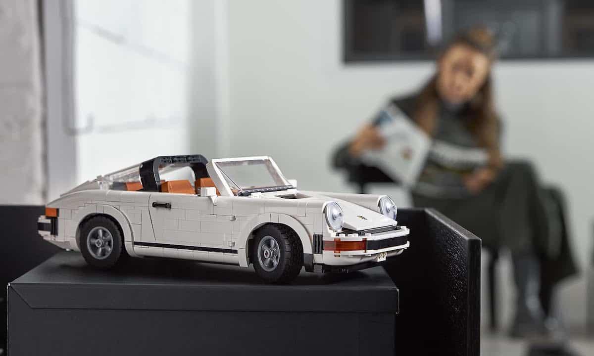 lego creator porsche 911 turbo targa set2
