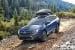 2022 Subaru Outback Wilderness SUV 1