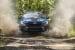 2022 Subaru Outback Wilderness SUV 11
