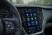 2022 Subaru Outback Wilderness SUV 14