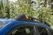 2022 Subaru Outback Wilderness SUV 18