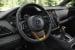 2022 Subaru Outback Wilderness SUV 20