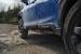 2022 Subaru Outback Wilderness SUV 21