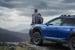 2022 Subaru Outback Wilderness SUV 22
