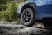 2022 Subaru Outback Wilderness SUV 3