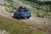 2022 Subaru Outback Wilderness SUV 4