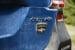 2022 Subaru Outback Wilderness SUV 5