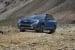 2022 Subaru Outback Wilderness SUV 7
