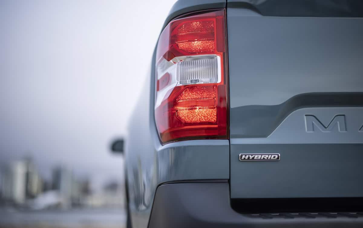Ford Maverick_Hybrid_XLT_11