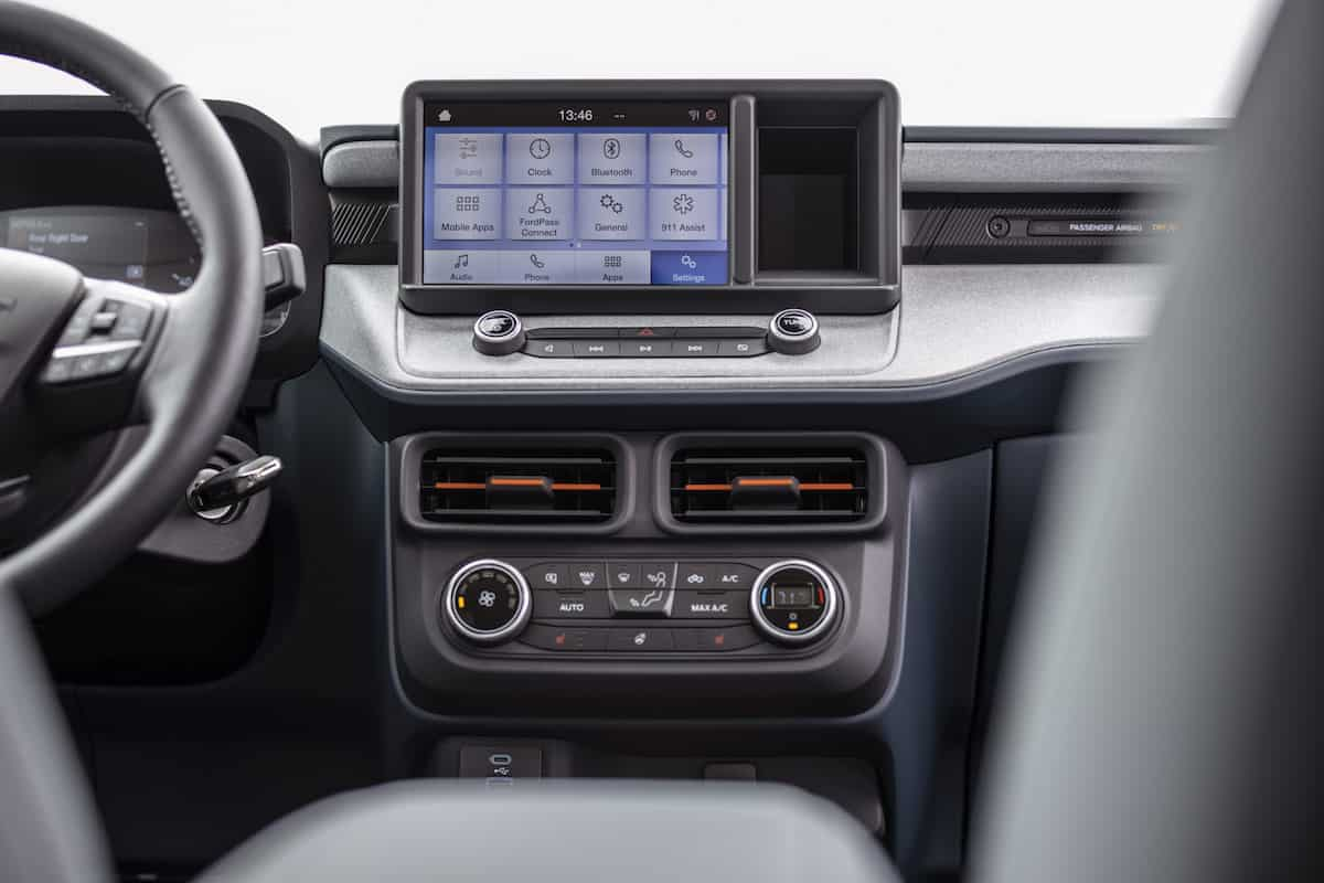 Ford Maverick_Hybrid_XLT_16